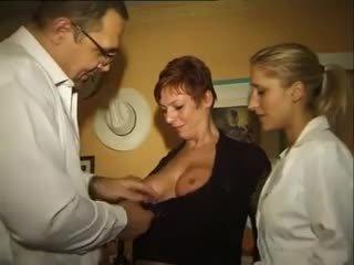 Sexo Em Grupo