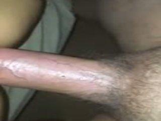 Warga brazil amatur milf learns kepada cinta dubur seks: lucah 92