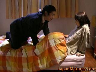 японски, майки и boys, хардкор