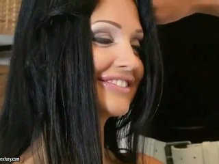tu hardcore sex proaspăt, sânii mari vedea, calitate pornstars hq