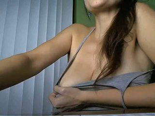 Saggy tate 3: gratis amator hd porno video 53
