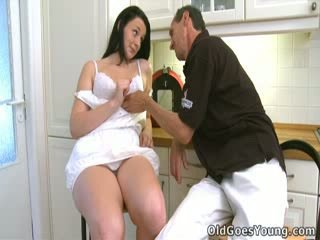 most college film, nice student, adorable porn