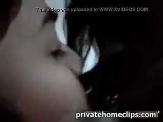 Indian Homemade Video Pack - Best Collection [10 in 1] [II] (7)
