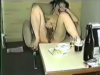 japonec, ročník, ázijský