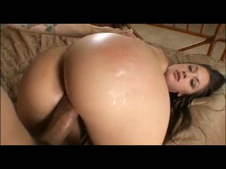 Brezplačno porno video posnetki od dekleta getting zajebal težko in bradavičke pulled