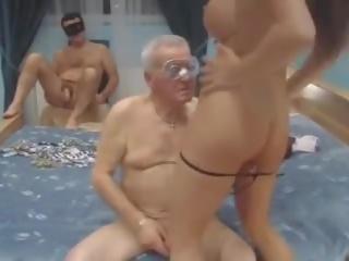 Luana borgia - amateur hotel 2, kostenlos milf porno 44