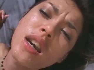 Ozawa japonija girle