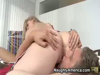 nice big boobs any, babe, most pornstar all