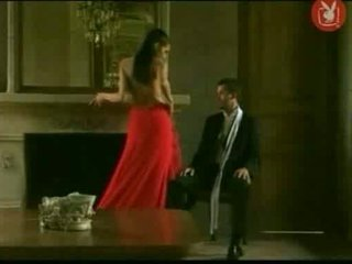 striptease, flashing, foreplay