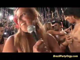 dance, bigcock, brazil