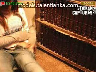 Very Hot Ten Video New 1