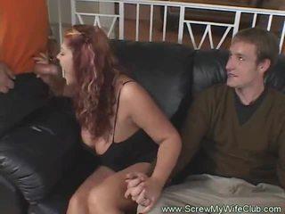 sialan, hardcore sex, swingers