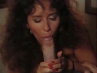 Savageback: darmowe mamuśka & retro porno wideo 85