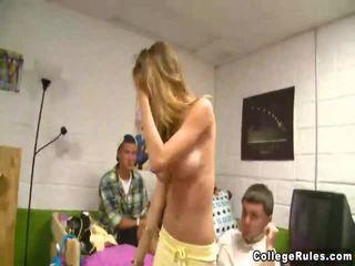 בנות סקסיות חמות זין, hot sexy girl pic, hot sexy girls porn xx