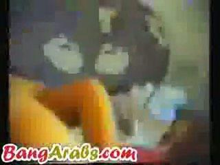 Arab kuwaiti বিরল যৌন tape - দীর্ঘ ভিডিও