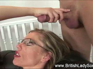 hq gruppen-sex echt, briten überprüfen, cumshot
