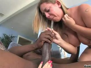gyzykly sucking any, blow job full, big dick you
