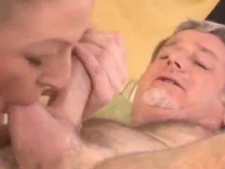deep throat, oral, pappa