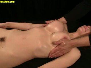 squirting, erting, erotisk massasje