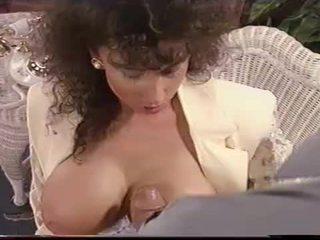 oral sex pinakamabuti, bago group sex, caucasian