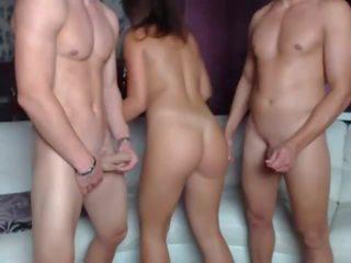 Vebkāmera: bezmaksas vebkāmera porno video cd