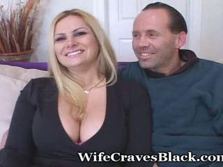 Curvy tetangga bangs hitam stranger