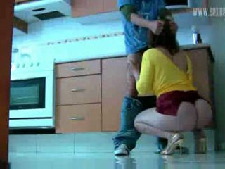 作弊 妻子 ia 一 角質 懶婦 視頻