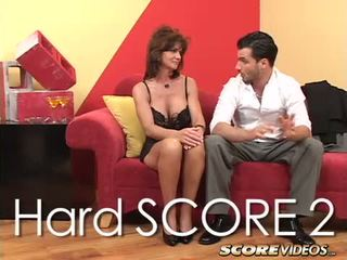 Kemény score 2 deauxma
