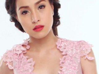 手淫, 名人, philippines