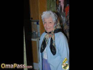 grannies, matures, hd ของสื่อลามก