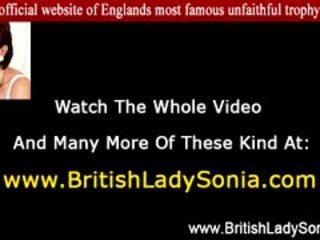 beste british, fullt trekant fersk, mer moden alle