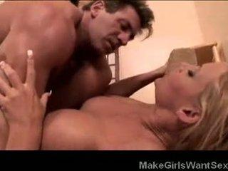 babe, pornstar bagus, hq marie menonton