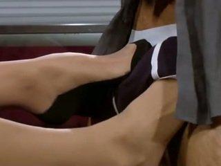 Tanya tate - passion 에 팬티 스타킹
