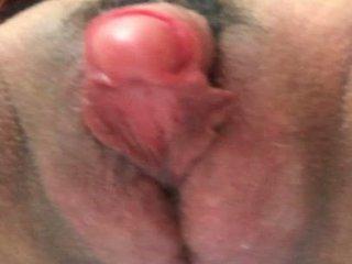 Büyük damızlık oynamak: ücretsiz akrobatik kaza porn video dd