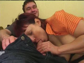 Amalia 21: 러시아의 & 큰 가슴 포르노를 비디오 e3