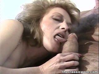 hardcore sex, bintang porno, vagina berbulu