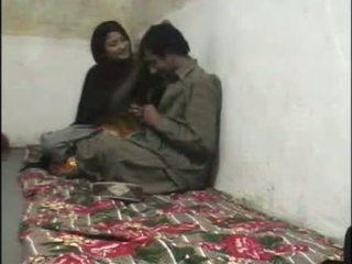 Pakistan tersembunyi kamera seks