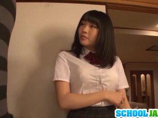 sexo adolescente, hardcore sex, japonés