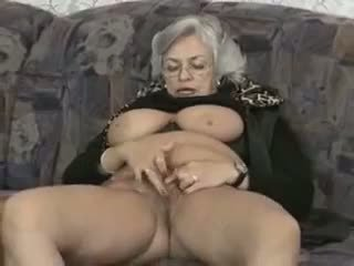 Pero que Free big tit solo videos hot