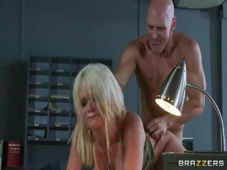 hardcore sex plezier, mooi grote lullen, groot kont likken