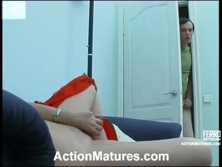 hot sexy porn movies, trưởng thành khiêu dâm