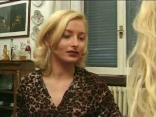 Amatir: gratis lesbian & perancis porno video 32