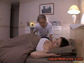 hardcore sexo, grandes mamas, masturbação