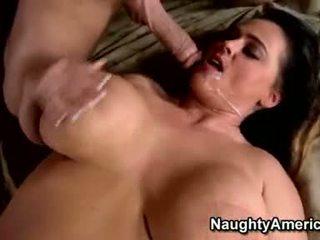 hardcore sex, big dick, big dicks