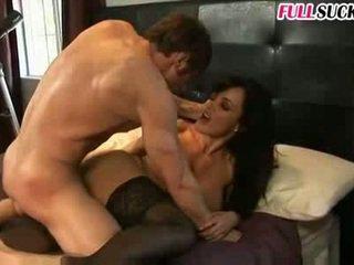 Seksi mama 2