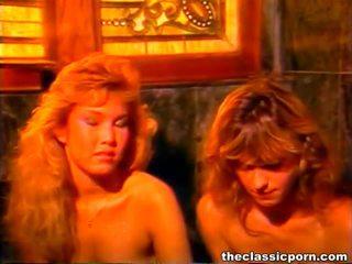 gwiazdy porno, stare porno, klasyczne porno
