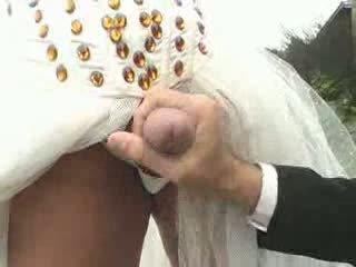 Ein menge von shemale ficker video