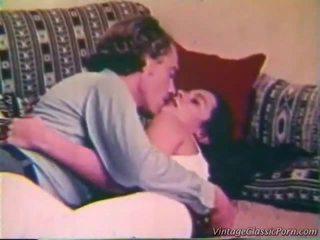 John holmes dalam seksi tindakan