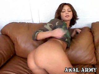 sariwa brunette pa, ideal hard fuck magaling, anal sex Mainit