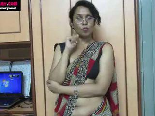 Sahiwal δάσκαλος sahiwal σεξ εκπαίδευση